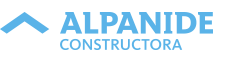 Constructora Alpanide